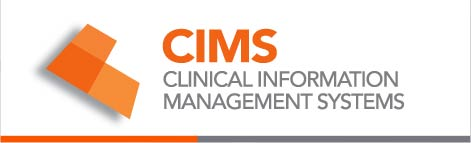 CIMS - Clinical Information Management Systems